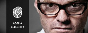 HESTON-BLUMENTHAL2